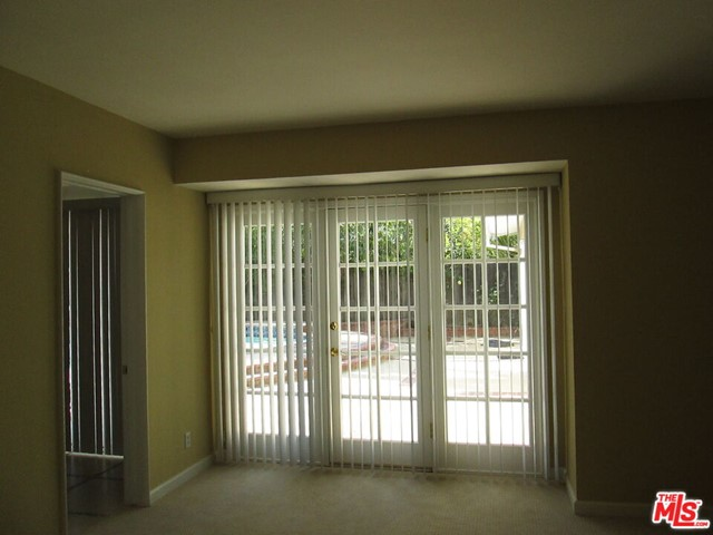 3339 Scadlock Lane, Sherman Oaks CA: https://media.crmls.org/mediaz/BB47346E-4357-4B7A-AB6D-219CDD58D21E.jpg