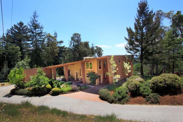 1111 Wilderfield Road, Los Gatos, CA 95033