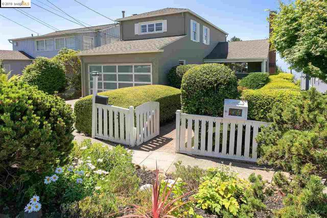 752 Grizzly Peak Blvd, Berkeley, CA 94708