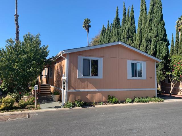 2151 Oakland 424, San Jose, CA 95131