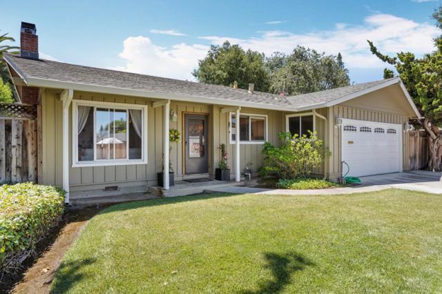 3564 Olsen Drive, San Jose, CA 95117