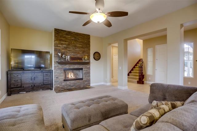 5006 Hill Ranch Dr, Fallbrook, CA 92028