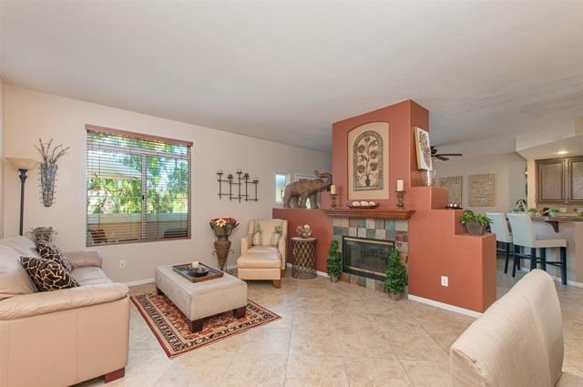 9388 Babauta Road 128, San Diego, CA 92129