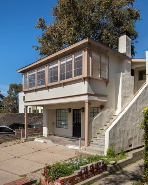 7 2NW of Lincoln Avenue, Outside Area (Inside Ca), CA 93921