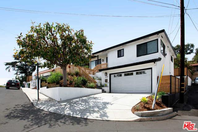 4289 Trent Wy, Los Angeles, CA 90065 Photo 30