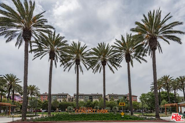 5350 Playa Vista Dr, Playa Vista, CA 90094 Photo 46
