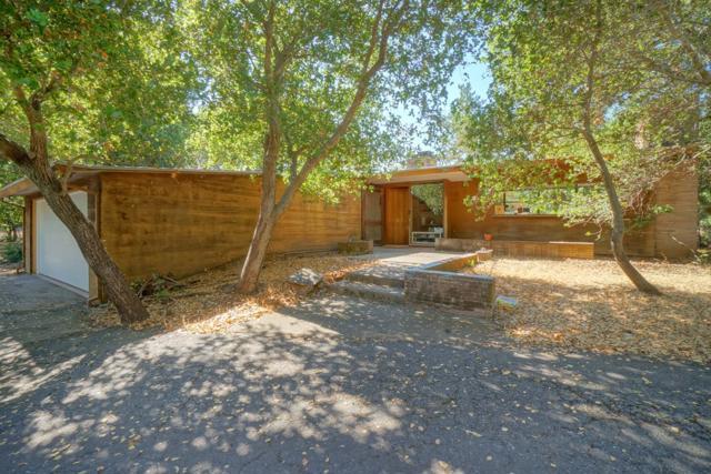 10702 Mora Drive, Los Altos Hills, CA 94024