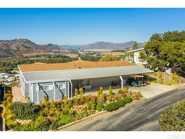 4650 Dulin Rd 201, Fallbrook, CA 92028 Photo