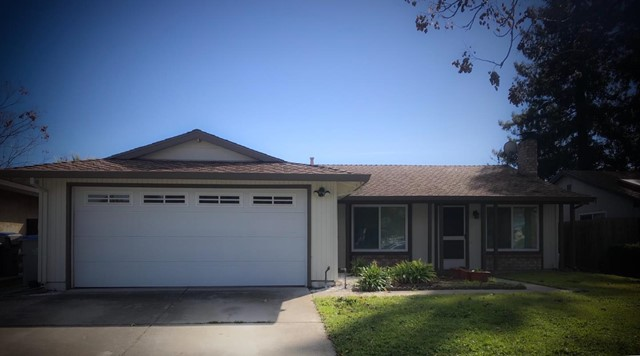 2138 Stratton Place, San Jose, CA 95131