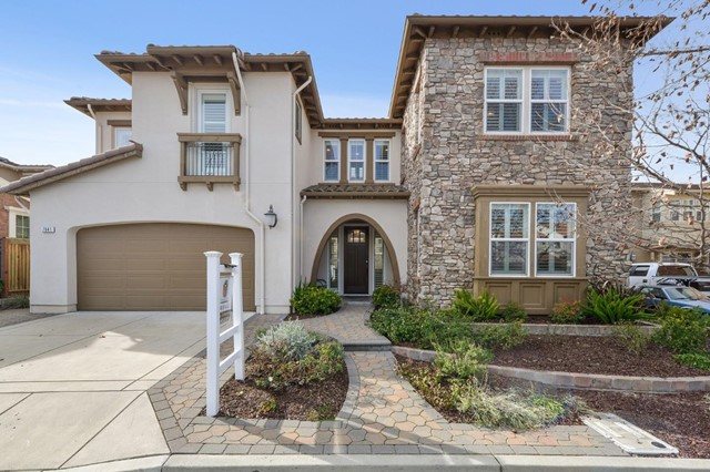 7641 Strath Place, Gilroy, CA 95020
