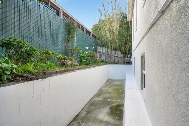 673 Mermaid Avenue, Pacific Grove, California 93950, ,Multi-Family,For Sale,Mermaid,ML81780885