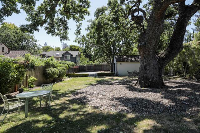 13. 2130 Bowdoin Street Palo Alto, CA 94306