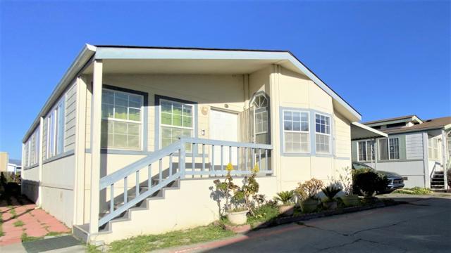 270 Umbarger Road 34, San Jose, CA 95111