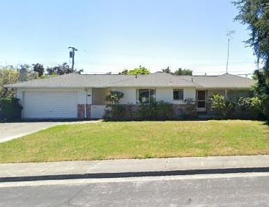 775 Cornell Drive, Santa Clara, CA 95051