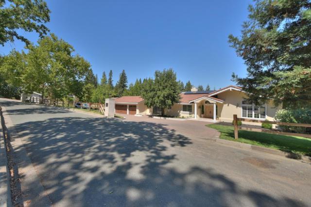 376 Vernal Drive, Outside Area (Inside Ca), CA 94507