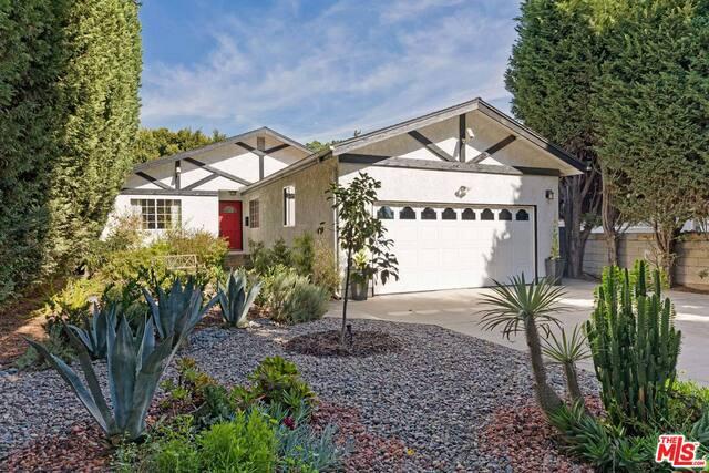 4422 BERRYMAN Avenue, Los Angeles, CA 90230