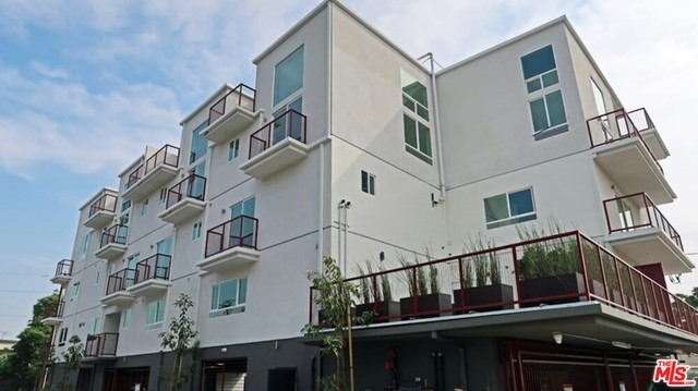 5455 INGLEWOOD, Culver City, CA 90230