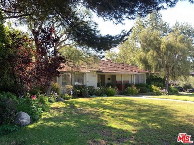 13878 W Sunset Boulevard, Pacific Palisades, CA 90272