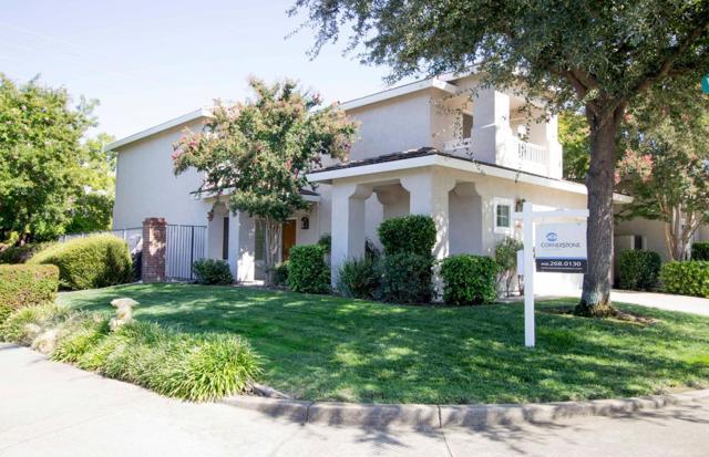 1604 Palatia Drive, Roseville, CA 95661