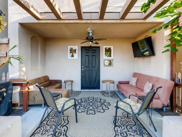 4830 Charles Lewis Way, San Diego, CA 92102