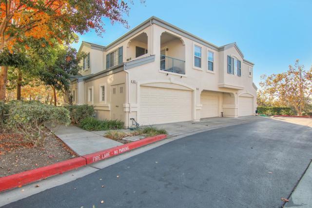 873 Basking Lane, San Jose, CA 95138