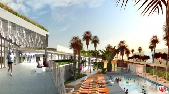 13075 Pacific Promenade, Playa Vista, CA 90094 Photo 25