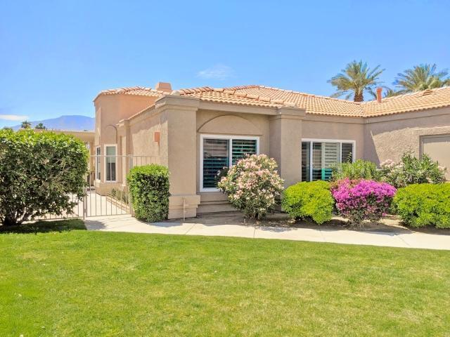 48509 Via Amistad, La Quinta, CA 92253