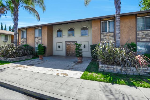 2580 Homestead Road 7103, Santa Clara, CA 95051