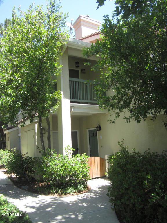 Photo of 5473 Spanish Oak Lane #A, Oak Park, CA 91377