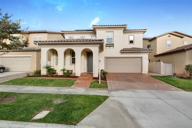 1517 Astor Ct., Chula Vista, CA 91913