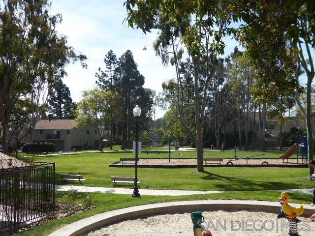 7964 Camino Kiosco, San Diego, CA 92122