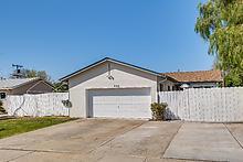 205 Autrey Street, Milpitas, CA 95035