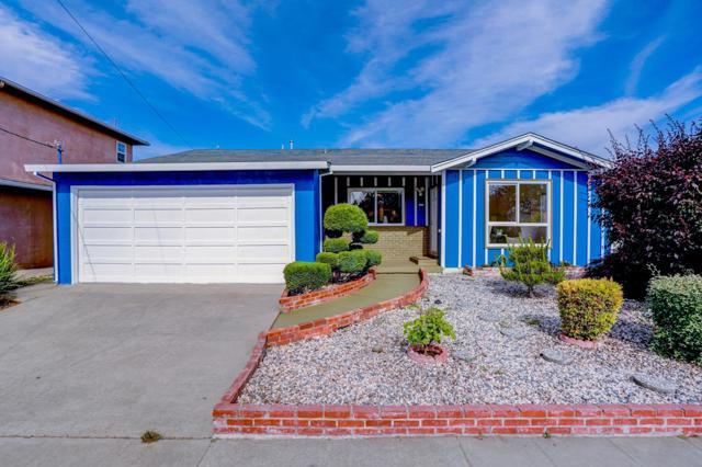 26076 Gettysburg Avenue, Hayward, CA 94545