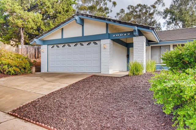 Details for 10017 Mesa Madera Dr, San Diego, CA 92131
