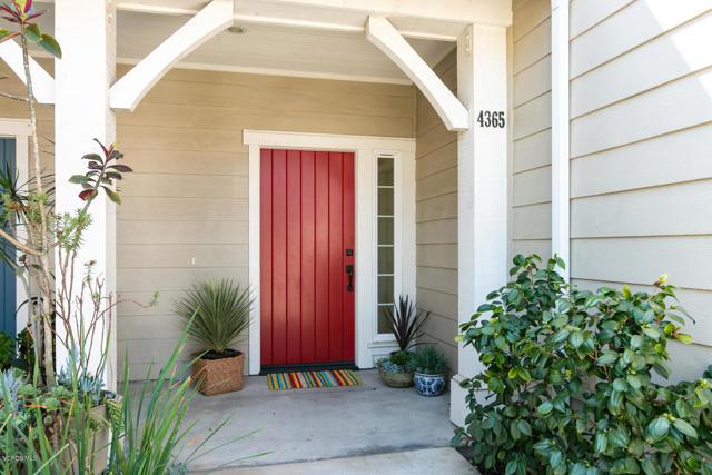 4365 Carpinteria Avenue 6, Carpinteria, CA 93013