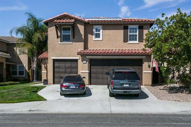 1107 Vista Pointe Blvd, Oceanside, CA 92057