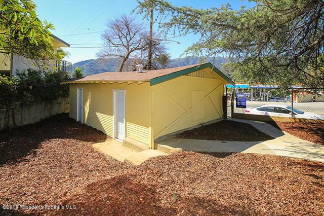 2760 Hermosa Av, Montrose, CA 91020 Photo 7