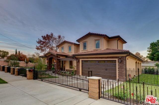 8634 GARIBALDI Avenue, San Gabriel, CA 91775