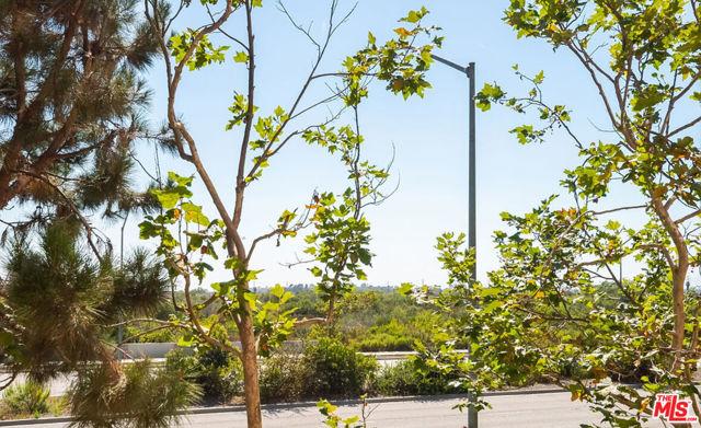6241 Crescent Park, Playa Vista, CA 90094 Photo 36