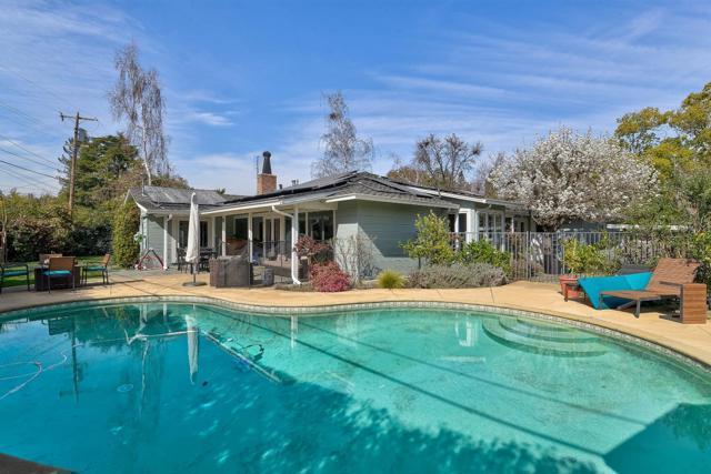 1311 Hobart Street, Menlo Park, CA 94025