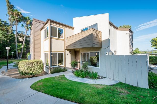 7816 Tommy Drive 14, San Diego, CA 92119