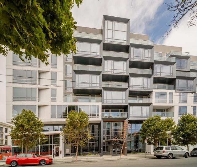 1788 Clay Street 308, San Francisco, CA 94109