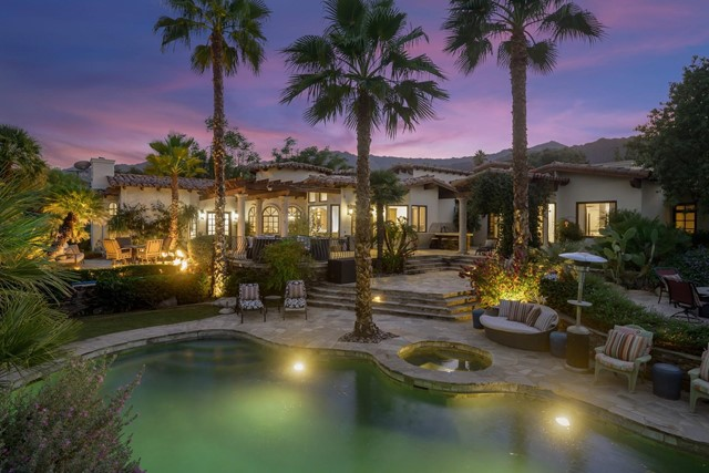 71740 Jaguar Way, Palm Desert, CA 92260