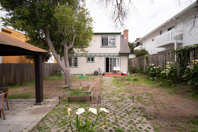 17. 1012 Munras Avenue Monterey, CA 93940