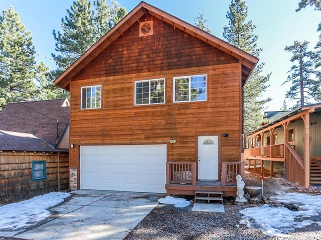432 Chip-O-Wood, Big Bear City, CA 92314