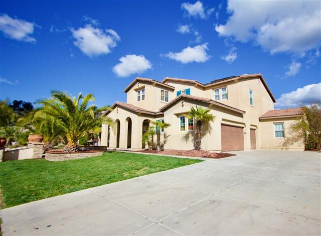 27525 Saint Andrews Ln, Valley Center, CA 92082