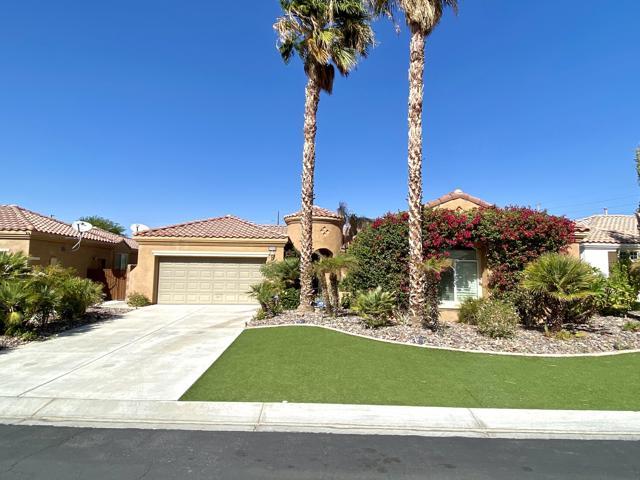 83964 Reynolds Club Ln, Indio, CA 92203 Photo