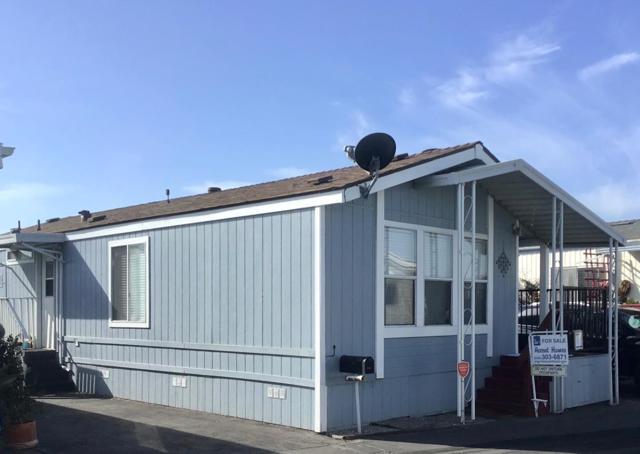 3015 Bayshore Road 391, Redwood City, CA 94063