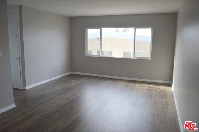527 AVENUE G H, Redondo Beach, California 90277, 1 Bedroom Bedrooms, ,1 BathroomBathrooms,For Rent,AVENUE G,19455714