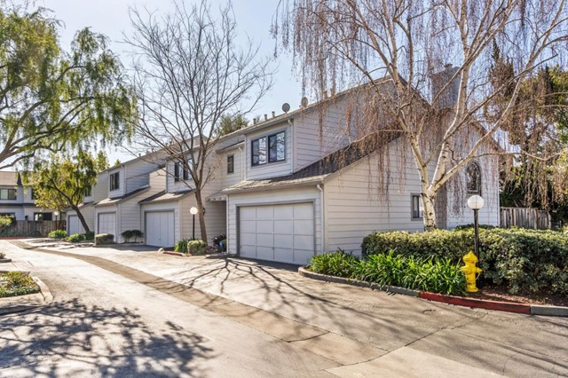 1237 Sierra Village Place, San Jose, CA 95132
